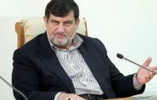 سالانه 36 میلیون تن مواد غذایی در ایران هدر می رود