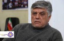 مهمترین هدف تشکیل NGO خلبانان هوانیروز اصفهان بازیابی روحیه ارتشیان بود