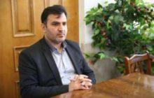 فرماندار نجف آباد طی پیامی مردم را به حضور باشکوه در راهپیمایی ۲۲ بهمن دعوت کرد