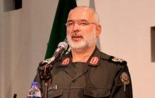 کاهش 50 درصدی بازدید اصفهانیها از مناطق عملیاتی دفاع مقدس به خاطر سیل