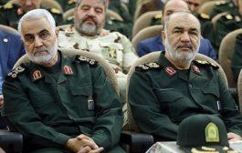 سپاه،مرکز رویش ارزشها است/«سلامی» را شبیه به شهید باکری میدانم