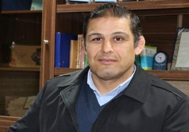 اکرم خانی خبر داد؛ هزینه حملونقل عمومی مردم شاهینشهر گران شد