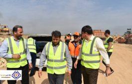 تصاویر؛ کمکرسانی نیروهای مدیریت بحران استانداری اصفهان به سیلزدگان خوزستان