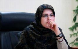 شهرداری شاهینشهر عشقی اداره میشود/ شهردار شاهینشهر به برخوردهای نامناسب خود ادامه دهد، استیضاح میشود