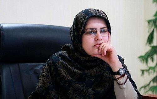 تشکیل شوراهای اسلامی پس از انقلاب در کشور، تمرین دموکراسی بود