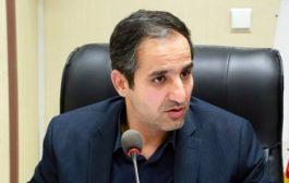 اداره کل بازرسی اصفهان قرارداد شهرداری شاهینشهر با شرکت پسماند را تخلف اعلام کرد