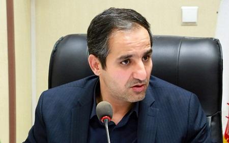 تیر جریان سیاسی عدالتخواهی شاهینشهر مثل همیشه به سنگ خورد+سند