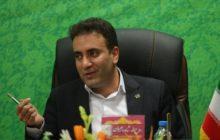مدیرعامل وقت سازمان فرهنگی و اجتماعی شهرداری شاهینشهر به ادعای پاداشهای نجومی پاسخ داد