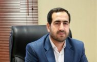 افشاگری عضو شورای شهر شاهینشهر در خصوص تخلفات شرکت مدیریت پسماند+صوت
