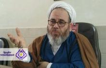 سامانه ناظر بهزودی در شاهینشهر و میمه راهاندازی میشود/ برخوردهای سلیقهای افراد را نباید پای اسلام نوشت