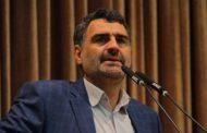 دکتر عباس نصراللهی قصد حضور در انتخابات مجلس یازدهم را دارد