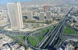 علیرغم شرایط نامساعد اقتصادی پروژههای عمرانی شهرداری شاهینشهر در حال احداث است