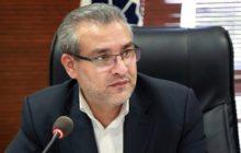 مستندات یکی دیگر از تخلفات مهرداد مختاری عضو شورای شاهینشهر در حق خبرنگاران