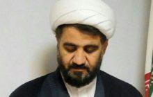 مدیر مسؤول پایگاه خبری صدای جویا به ادعاهای حجتالاسلام مرادی پاسخ داد