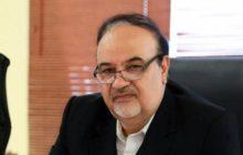 اسماعیل فرهادی اتهامات تخلف مالی و استخدامی را نپذیرفت